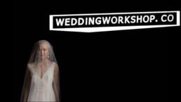 weddingworkshop.co
