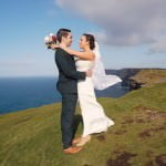 elopement videos ireland